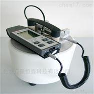 美国热电指南 FH40G-L多功能辐射测量仪