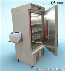 上海直銷小型可程式恒溫恒濕箱