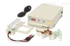 美国Bio-Rad MicroPulser电穿孔仪1652100