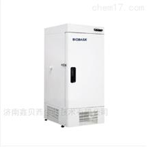 BDF-40V208超低温冰箱