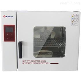 BPX系列上海博迅电热恒温培养箱
