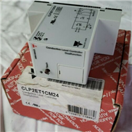 CLP2ET1CM24瑞士佳乐CARLO GAVAZZI继电器