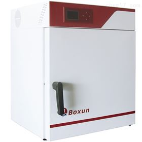 BXP系列上海博迅电热恒温培养箱