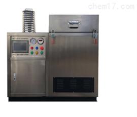 PAV-1沥青压力老化试验箱