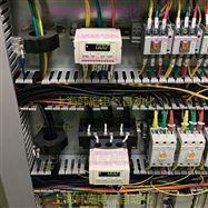 DHDB-Y电动机保护继电器施耐德