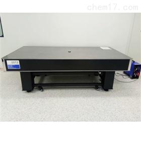 BP-QF系列气垫光学平台