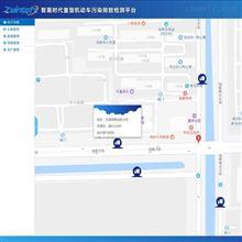 ZWIN-OBD系列OBD远程监控系统