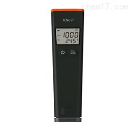 TDS110NTDS/温度测试笔