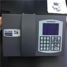 PFXi195/1全自動色度測定儀