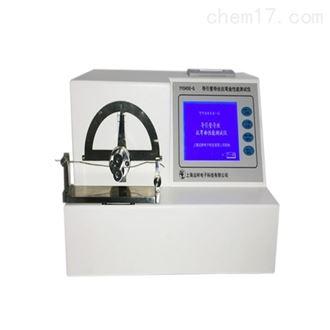 YY0450输卵管导丝破裂试验工装