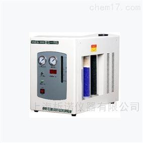 上海氢空发生器一体机厂家、生产色谱气源