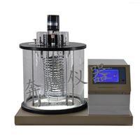 BMD-2A密度检测仪 石油产品低温密度试验器
