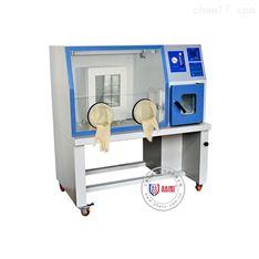 ZAI系列厌氧培养箱