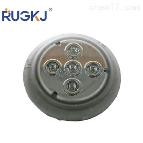 NFC9173电厂仓库车间LED低顶灯