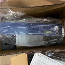 SEL-351A美国原装SEL微机保护装置