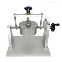 纸面石膏板表面吸水量测定仪