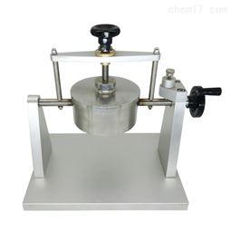 紙面石膏板表面吸水量測定儀