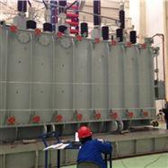 ACE6301型聲強法測量聲功率--測量系統