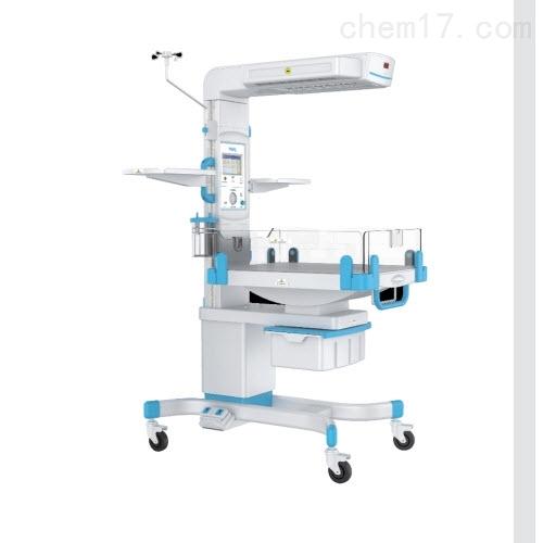 BRW-4000B 婴儿辐射保暖台