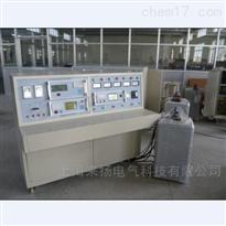 YD6000变压器综合测试装置
