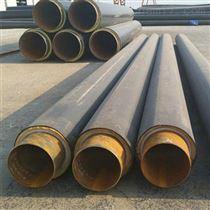 外護玻璃鋼蒸汽保溫管供貨商