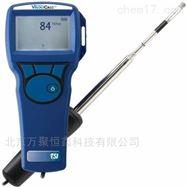 北京美国TSI 9535 多参数风速表(包邮)