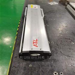 丝杆滑台RSB80-P10-S700-MR