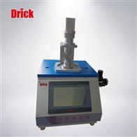 DRK206纺织材料气体交换压力差测试仪