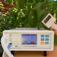 农耘NY-3105D植物光合仪测定仪