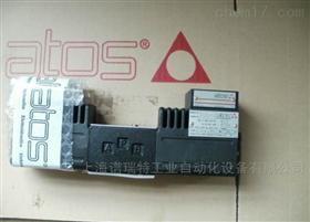 ATOS电磁阀KG-031/210原厂进口