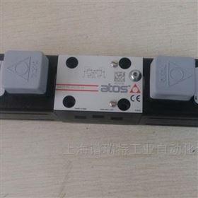 ATOS电磁阀KM-011/210现货上海分公司