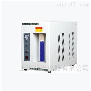 XNA-5000色谱空气发生器气源制造直销