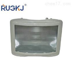 GT311防水防尘防震防眩灯铁路隧道灯