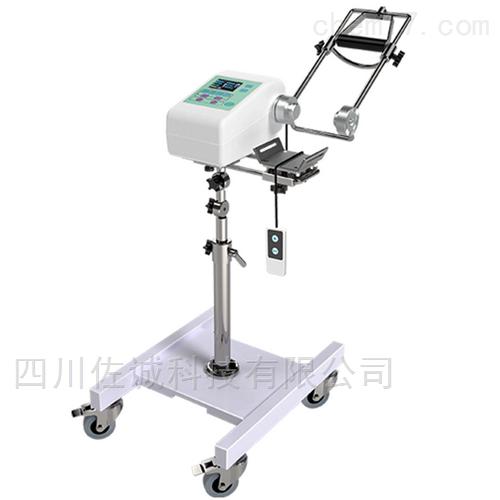 关节康复器/关节持续被动活动仪(肘立)