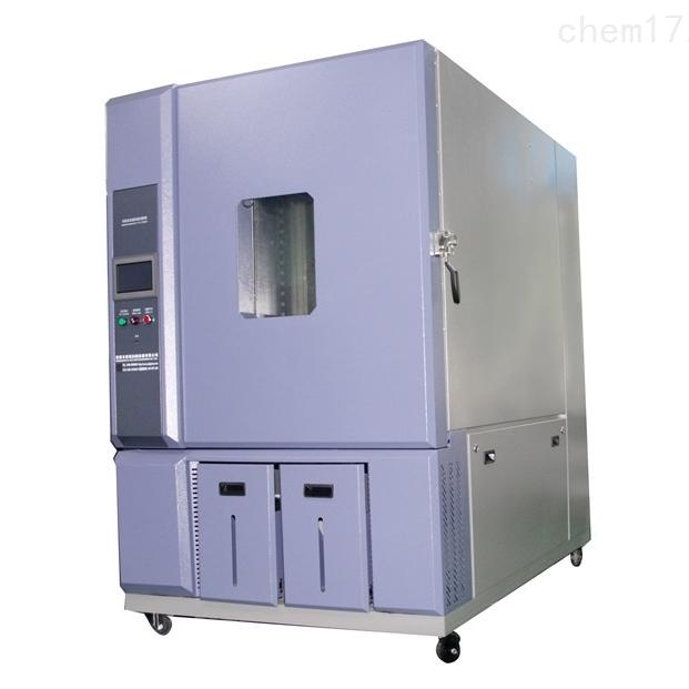贴纸高低温测试箱