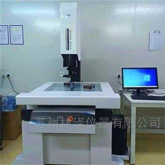 VMS-5040H全自动影像测量仪