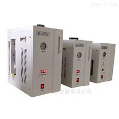氮氢空气体发生器QCA-3/QCH-300/QCN-300