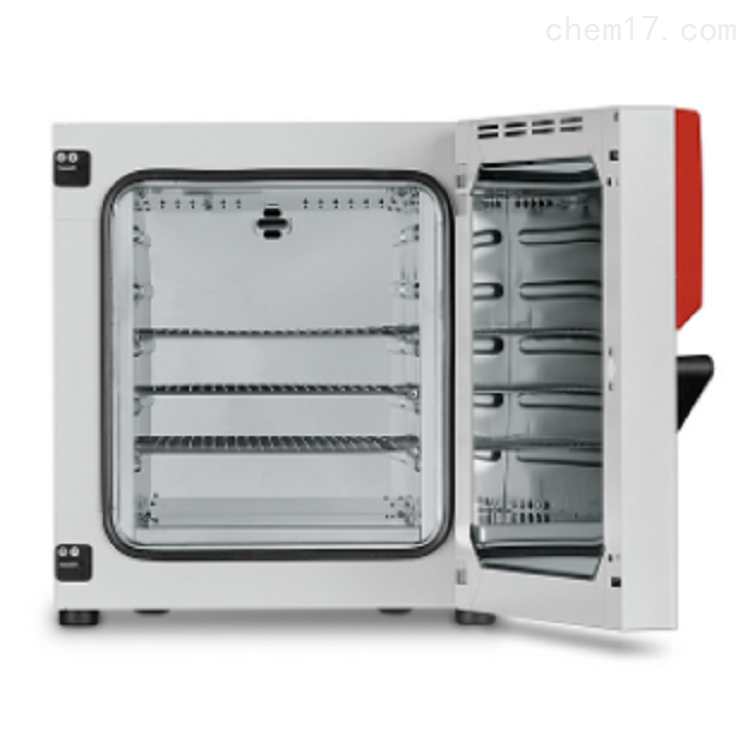 德国binder烘箱ED23自然对流干燥箱促销