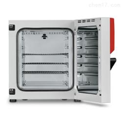 原装宾德binder干燥烘箱ED400烤箱