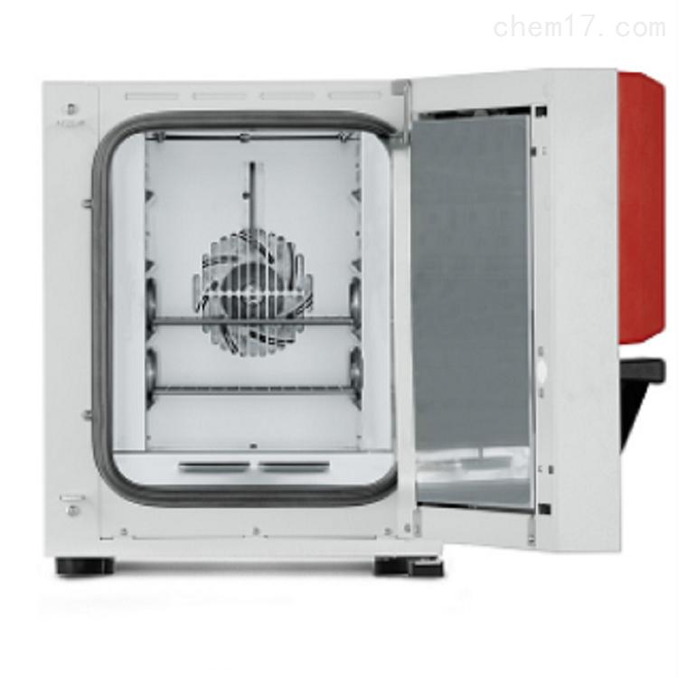 进口binder宾德FD115强制对流烘箱特价