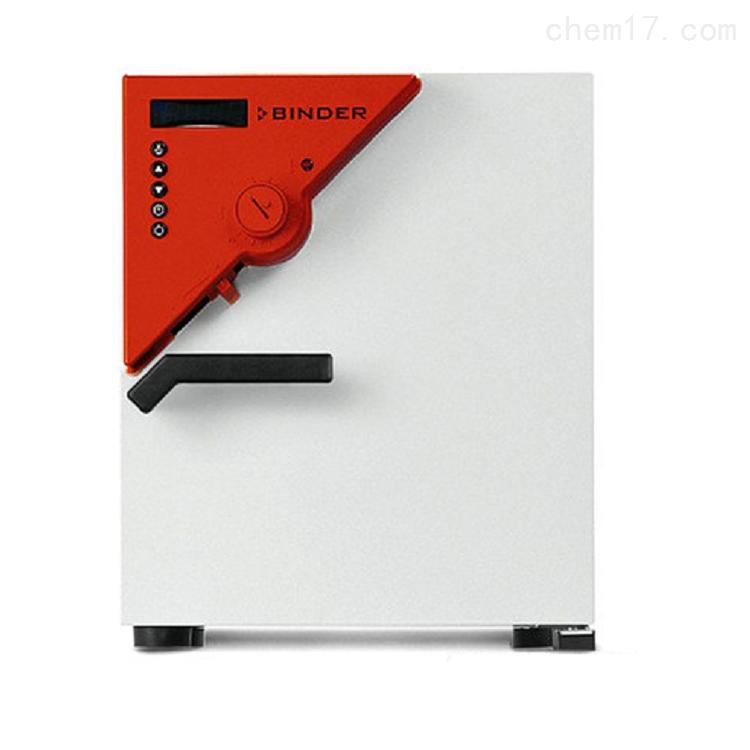 宾德binder经济型烘箱ED260促销