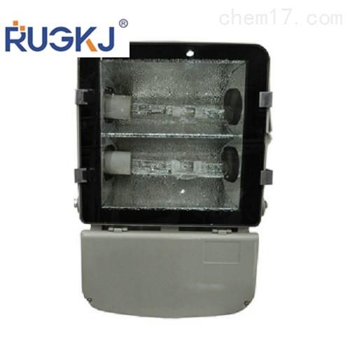 生产厂家NFC9131节能型热启动泛光灯