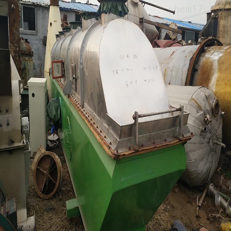 复合肥生物肥滚筒烘干机价格便宜欢迎订购