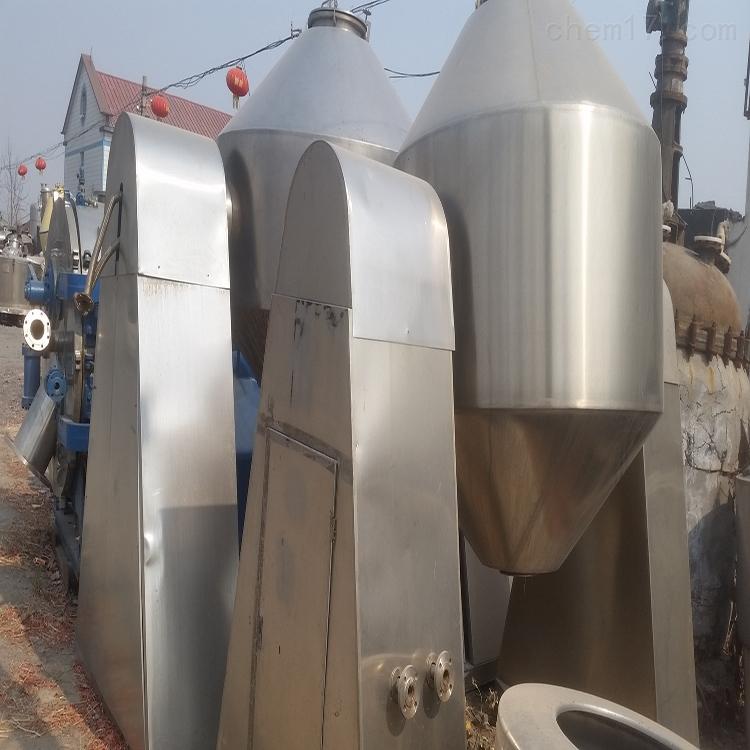 长期供应二手滚筒烘干机大量处理