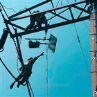 zt高登输电线路金具DR探伤检测