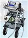轧辊直读光谱仪/法兰阀门元素光谱分析仪