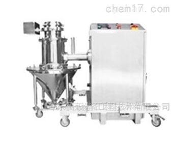 SRM15/20/30旋转式粉碎机的详细介绍
