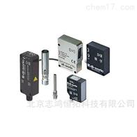 IR 10PSOK-IBSDi-Soric传感器