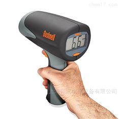 博士能手持雷达车辆测速汽车测速仪101911