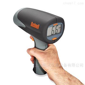 博士能手持雷達車輛測速汽車測速儀101911